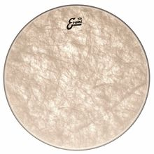 "Evans 24"" EQ4 Calftone Bass Drum"