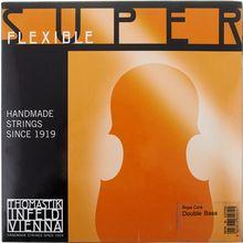 Thomastik Superflexible E Bass 3/4