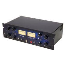 Tegeler Audio Manufaktur Vari Tube Compressor VTC