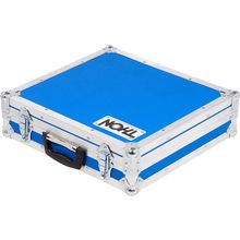Thon live Eco Inlay Case Blue