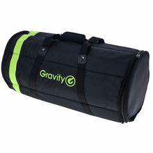 Gravity BGMS 6 SB