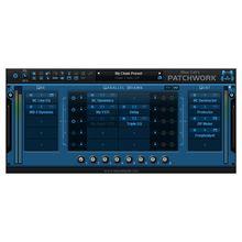 Blue Cat Audio Blue Cat's PatchWork