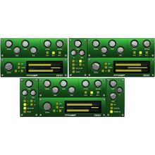 McDSP CompressorBank HD