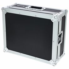 """Flyht Pro Case for mixer 12"""""""