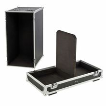 """Flyht Pro Case for 2x 15"""" Speakers PS 15"""