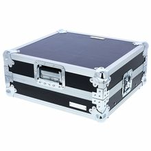 """Flyht Pro Case Universal for 19"""" units"""