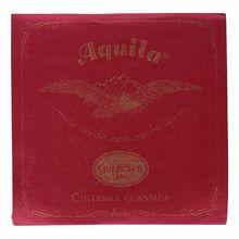 Aquila Gut & Silk 900 Class. Guitar