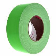 Gerband Tape 251 Green