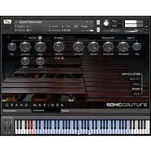 Soniccouture Grand Marimba