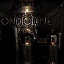 Soniccouture Ondioline