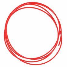 Roth & Junius Lever Harp String No. 27/34