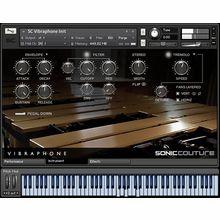 Soniccouture Vibraphone SC