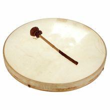"""Thomann 22"""" Shaman Drum"""