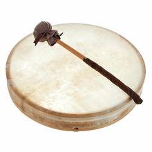 "Thomann 14"" Frame Drum Tuneable"