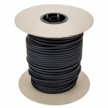 Stairville DMX Cable Roll 5Pin 100m BK