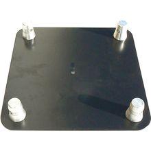 Global Truss F34Base-B Plate black