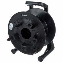 Adam Hall 70226 Professional Cable Drum