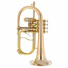 Adams F4 RM Selected 045 160 L