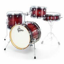 Gretsch Drums Catalina Club Jazz Antique Bst