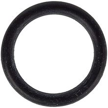 2box Rubber Ring for Trigger Pads