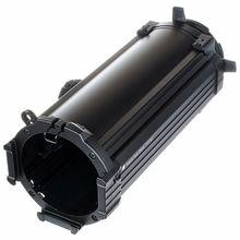 ETC S4 15-30° Zoom Lens Tube