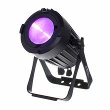 Expolite TourLED MC60 RGBW Zoom