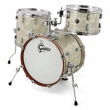Gretsch Drums Renown Maple Jazz -VP