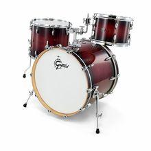 Gretsch Drums Renown Maple Rock II -CB