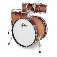 Gretsch Drums Renown Maple Standard STB