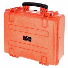 Explorer Cases 4820.O Orange