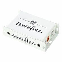 Palmer Purifier Power Conditioner