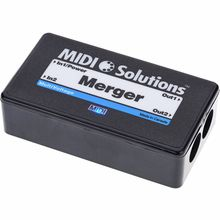 MIDI Solutions Merger V2