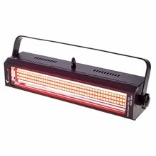 Stairville Wild Wash 132 LED RGB