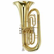 Thomann MEP-304 L Marching Euphonium