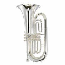Thomann MEP-304 S Marching Euphonium
