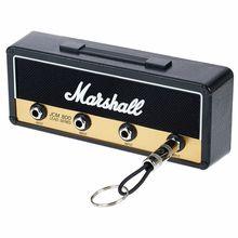 Marshall Jack Rack