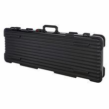 Ibanez MR500C Roadtour Case