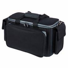 Thomann Kemper Head Bag
