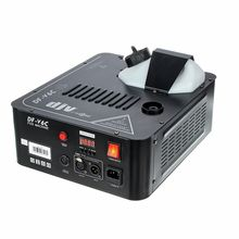 DJ Power DF-V6C Fog Machine