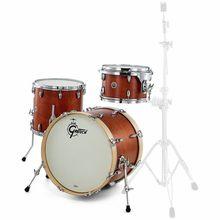 Gretsch Drums Brooklyn Studio Shell Set -SM
