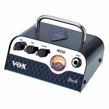 Vox MV 50 CR Rock
