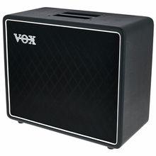 Vox BC 112 Cabinet