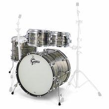 Gretsch Drums Brooklyn Standard Set  B-Stock