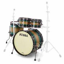 Tama Starcl. Maple Standard LEWB