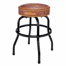 Ortega Bar Stool OBS24 V2