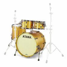 Tama Starclassic Maple Standard SAM