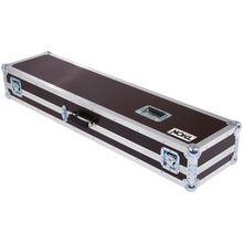 Thon Keyboard Case Roland FP-30/X