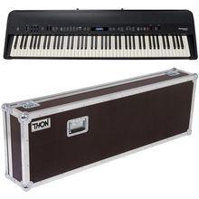 Roland FP-90X BK Case Set