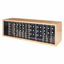 Marienberg Devices Basic System Expansion