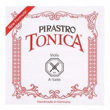 Pirastro Tonica Viola A 4/4 medium
